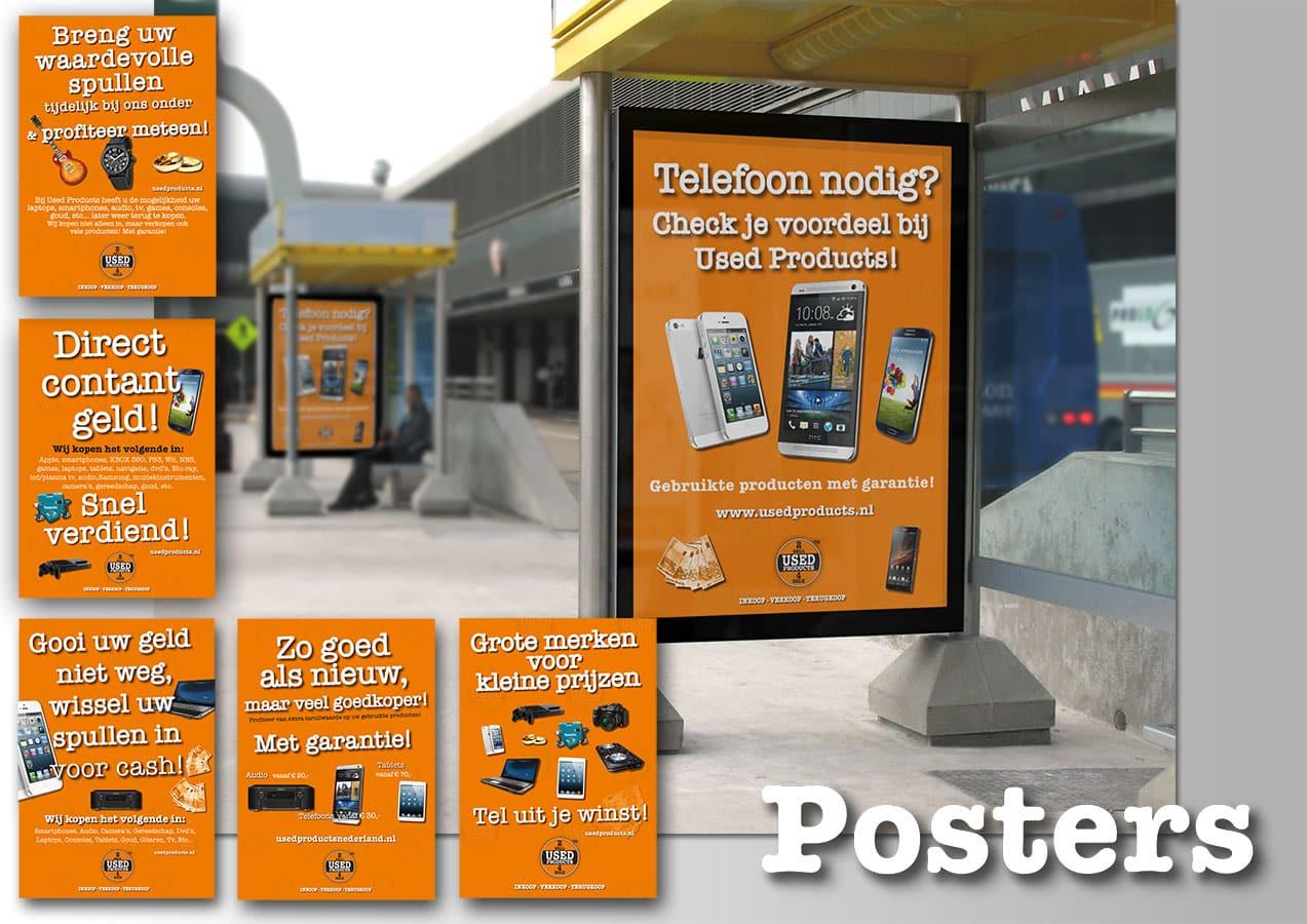 formule-beheer-posters