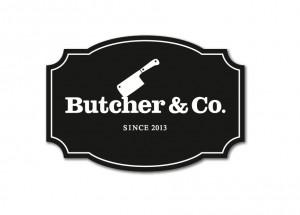 Logo cateringsbedrijf
