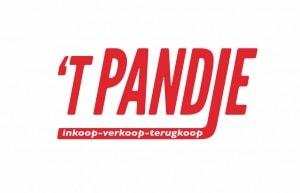 Logo pandjeshuis