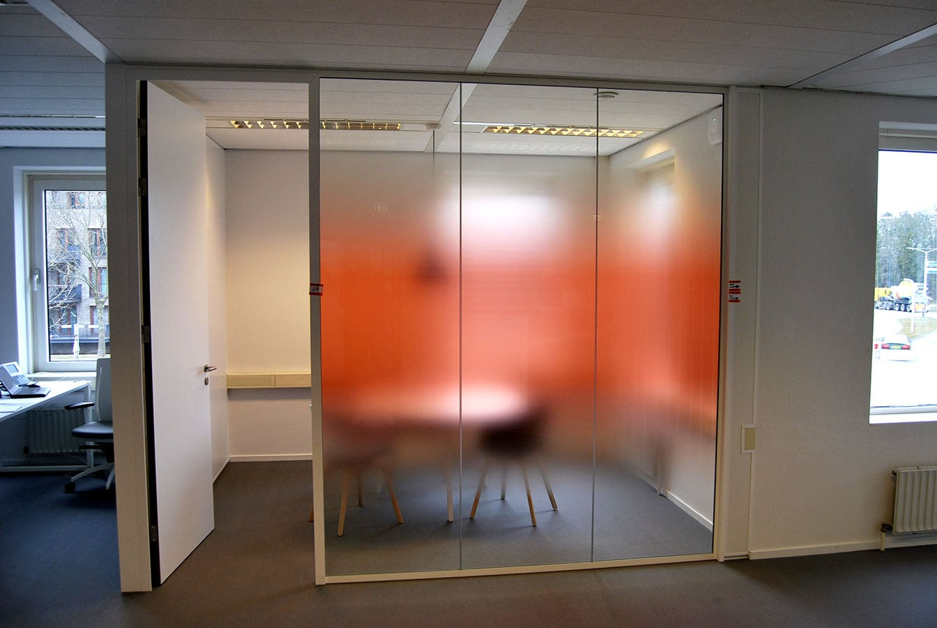 privacy-folie-met-verloop