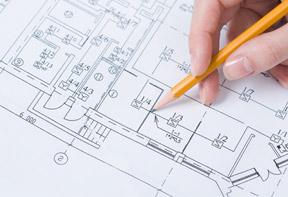 Werkwijze Stappenplan Plan van aanpak